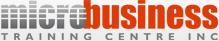 Microbusiness Training Centre Inc Logo